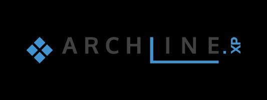 www.archline-polska.pl