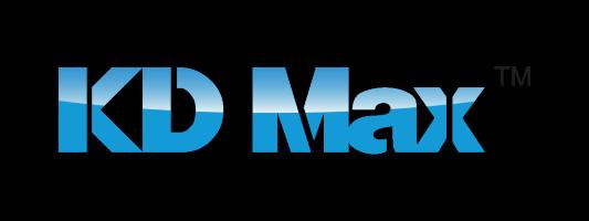 www.kdmax.pl